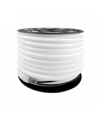 BOBINA DE NEON LED FLEXIBLE BLANCO 144 LED/M