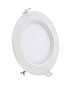 DOWNLIGHT 6W LUZ NEUTRA (4000K)