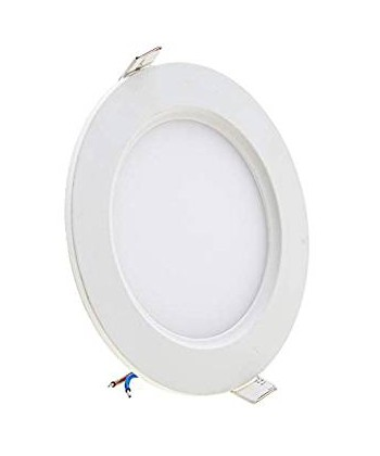 DOWNLIGHT 18W FRIA