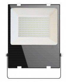 LED PROJECTOR 100W