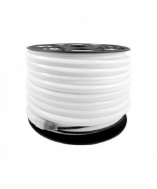 COIL NEON LED FLEXIBLE WHITE 144 LED/M
