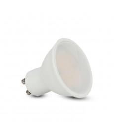 PANTALLA ESTANCA IP 65 PARA 1 TUBO DE LED DE 1,20