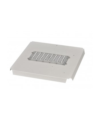 LED MODULE FOR STREET LAMP TYPE VILLA 60W