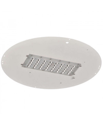 LED MODULE FOR STREET LAMP TYPE FERNADINA AND SEMIGLOBO 40W