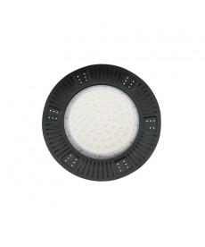 LED BULB G45 E27 6W LIGHT WARM