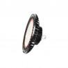 BOMBILLA LED G45 6W, E14, LUZ CALIDA