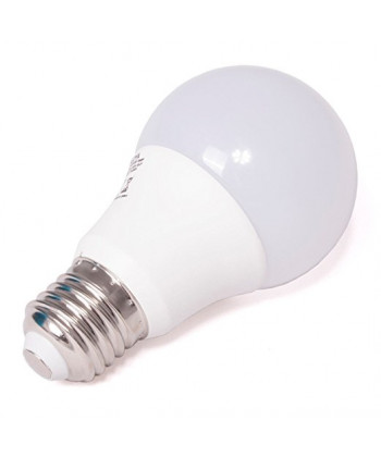 10 W COLD LIGHT