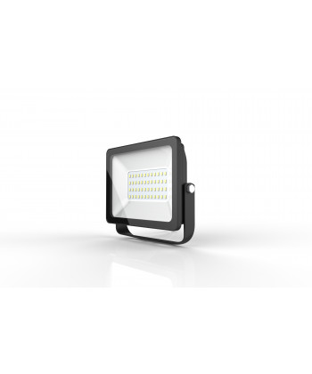 LED PROJECTOR 20W